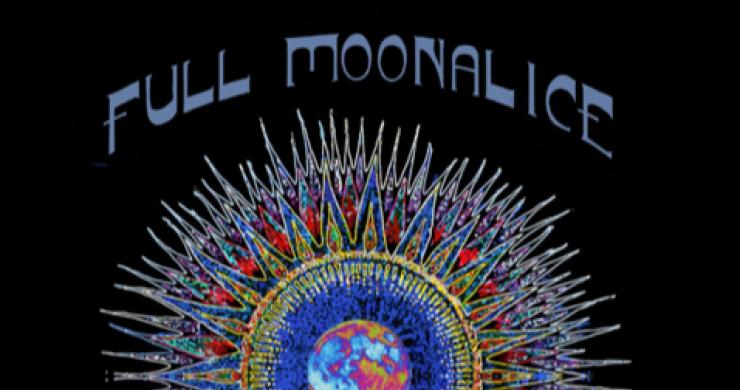 full moonalice woo woo, full moonalice, moonalice woo woo, woo woo, moonalice new single, full moonalice new single