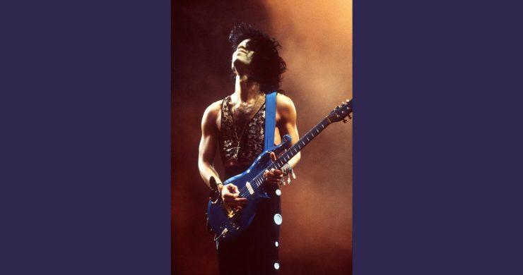 Prince guitar auction, blue angel cloud, prince auction, blue angel cloud auction,