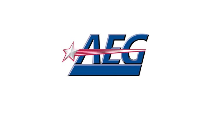 Aeg layoffs, aeg furloughs, dan beckerman, aeg, covid 19, coronavirus, pandemic, music industry news, live entertainment,
