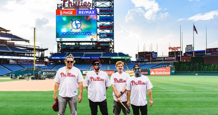 disco biscuits ball game, the disco biscuits, the disco biscuits phillies, the disco biscuits philadelphia, the disco biscuits livestream, the disco biscuits baseball, the disco biscuits 2020, the disco biscuits music, the disco biscuits youtube, the disco biscuits webcast, the disco biscuits live
