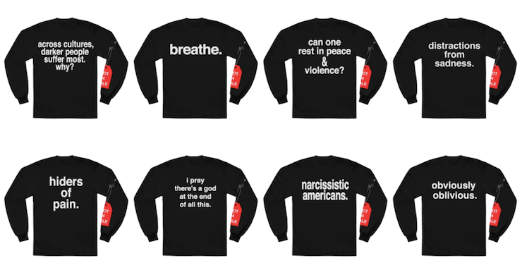 andre 3000, andre 3000 merch, andre 3000 shirts, andre 3000 2014, andre 3000 jumpsuit, andre 3000 age, andre 3000 black lives matter