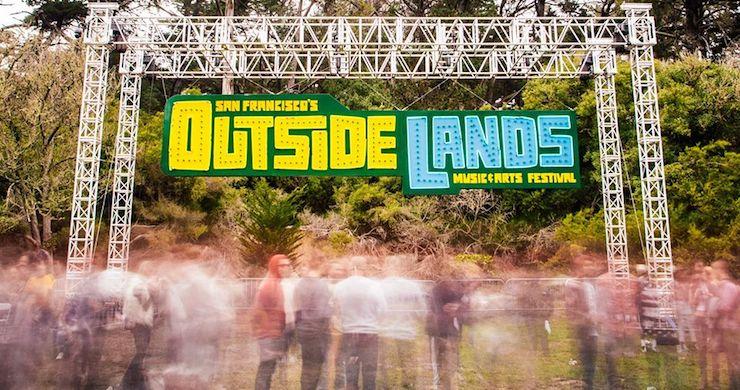 outside lands festival, outside lands festival san francisco, outside lands festival 2021, outside lands festival tickets, outside lands festival lineup
