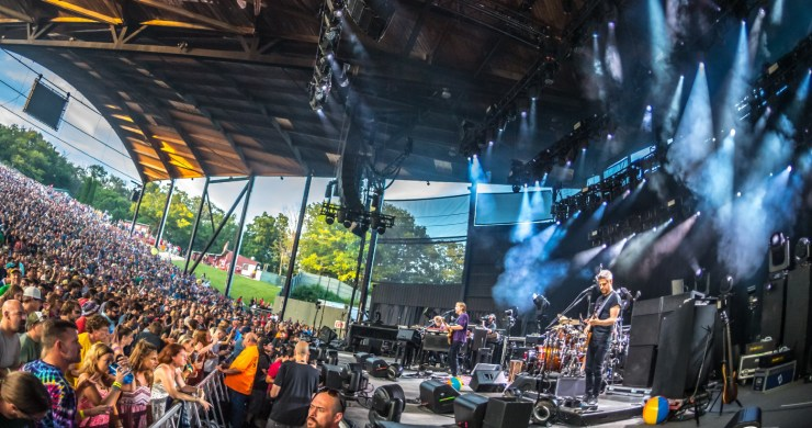 trey anastasio livestream, trey anastasio live stream, phish live stream, phish livestream, trey anastasio interview, trey anastasio quarantine, phish drive-in