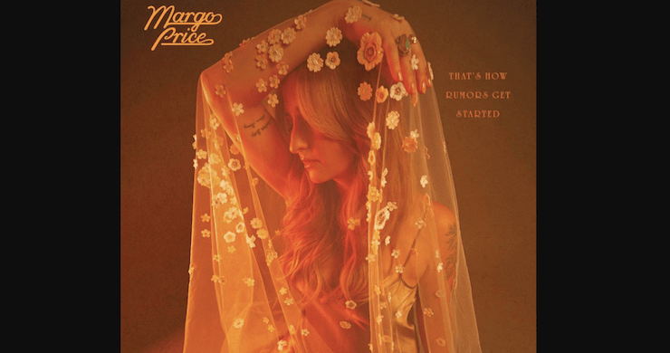 margo price, margo price spotify, margo price 2020, margo price rumors get started, that's how rumors margo price