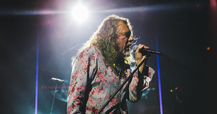 robert plant, robert plant digging deep, robert plant digging deep anthology, robert plant podcast, robert plant digging deep podcast, digging deep with robert plant, led zeppelin