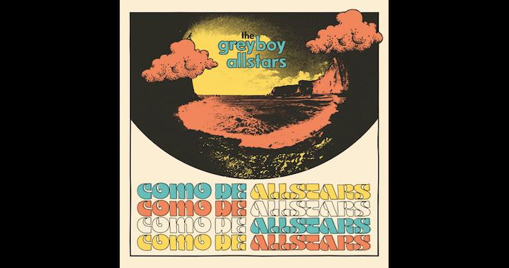the greyboy allstars, como de allstars, the greyboy allstars music, the greyboy allstars band, the greyboy allstars spotify