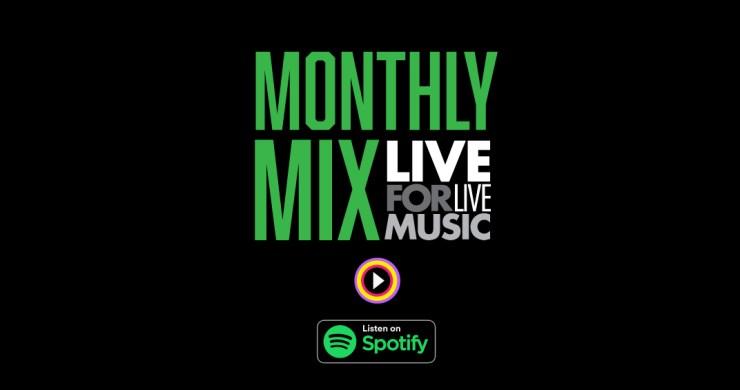 l4lm monthly mix, l4lm monthly mix august, l4lm monthly mix august 2020l4lm monthly mix, new music playlist, best playlist, classic music playlist, funky playlist, summer playlist, live for live music playlist