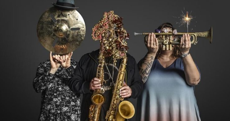 instrumenthead, instrumenthead live, michael weintrob, michael weintrob instrumenthead, jennifer hartswick, kris myers, jeff coffin