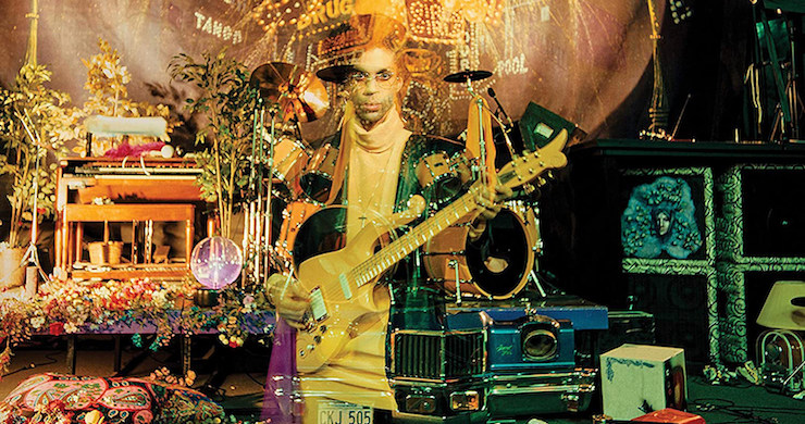 Prince, Prince vault, Prince sign o the times, Prince reissue, Prince 2020, Prince estate, Prince Minnesota, Prince demo, Prince unreleased, Prince Forever In My Life
