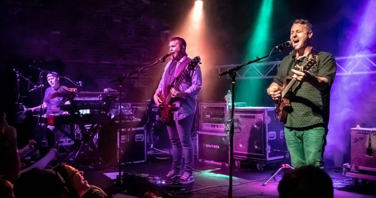spafford, spafford live, spafford live vol 3, spafford live vol 2, spafford live vol 1, in the eyes of thieves, lovesick melody, spafford soil, mind's unchained, spafford people