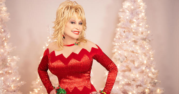 dolly parton, dolly parton 2020, dolly parton Christmas, dolly parton holiday album, dolly parton pandora, dolly parton and friends, dolly parton vanderbuilt, dolly parton covid-19, dolly parton vaccine, dolly parton coronavirus, dolly parton age, dolly parton live
