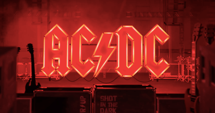 AC/DC, acdc, power up, acdc power up, acdc lineup, acdc malcolm young, malcolm young, Brian Johnson, Angus Young, Phil Rudd, and Cliff Williams, Stevie Young, acdc reunion, acdc tour,