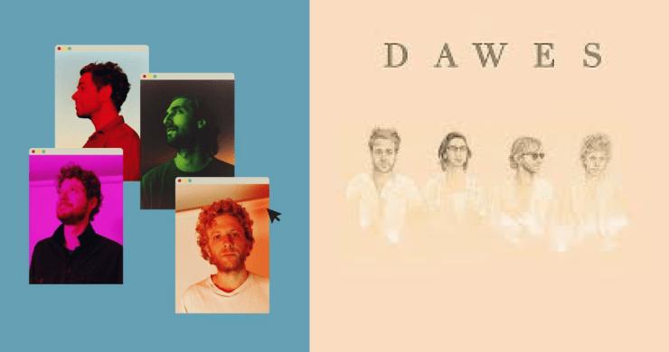 dawes stream, dawes north hills, dawes livestream, dawes north hills livestream