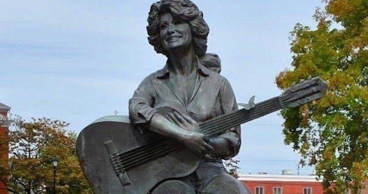 Dolly Parton, Dolly Parton tennessee, Dolly Parton theme park, Dolly Parton music, Dolly Parton state house, Dolly Parton capitol building, Dolly Parton age, Dolly Parton 2021