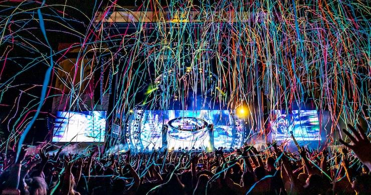 life is beautiful festival, life is beautiful festival las vegas, life is beautiful festival tickets, life is beautiful festival 2021 lineup, life is beautiful festival artists, las vegas life is beautiful festival