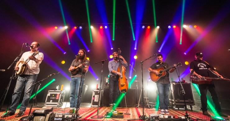 greensky bluegrass tour, greensky bluegrass tour 2021, greensky, greensky bluegrass, greensky bluegrass tour, greensky bluegrass tour 2021, greensky bluegrass westville music bowl, greensky bluegrass new haven, greensky bluegrass drive-in