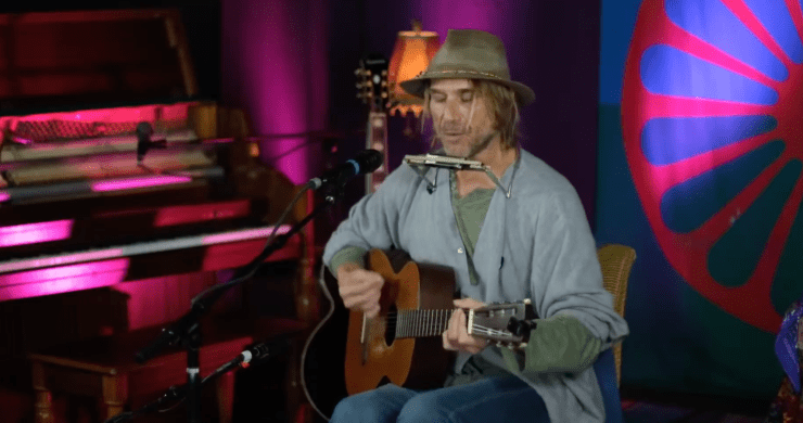 todd snider, todd snider bob dylan, bob dylan, todd snider maggie's farm, todd snider subterranean homesick blues, todd snider the get together, todd snider bob dylan maggie's farm, todd snider bob dylan subterranean homesick blues