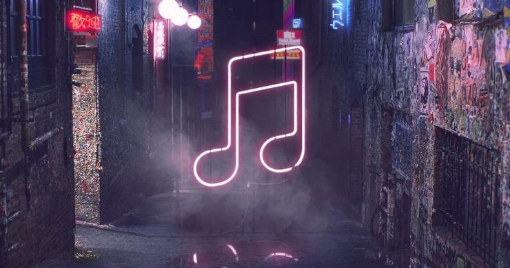 apple music, spotify, apple music spotify, apple music royalties, spotify royalties, apple music artists pay, spotify artists pay, streaming royalties, Daniel ek