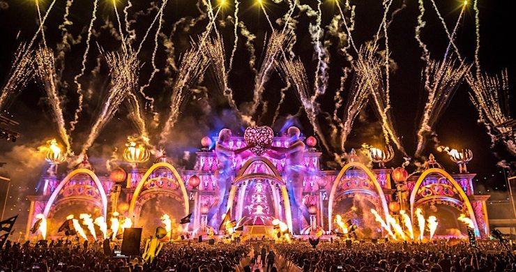 electric daisy carnival, electric daisy carnival october, insomniac events, pasquale rotella, electric daisy carnival las vegas, electric daisy carnival postponed, edc, edc postponed, edc las vegas