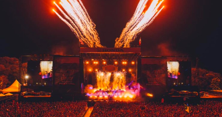 ACL fest, acl festival, acl festival 2021, acl festival 2021 tickets, acl 2021 lineup, acl festival lineup, acl lineup, acl 2021 lineup, austin city limits, austin city limits 2021, austin city limits lineup 2021, austin city limits festival tickets 2021