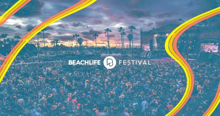 beachlife, beachlife festivalm beachlife 2021, beachlife postponed, beachlife new dates, beachlife lineup, beachlife lineup 2021, beachlife janes addiction, jane's addiction, counting crows, ziggy marley, bob marley