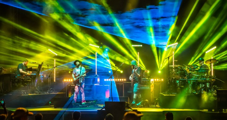 twiddle, twiddle capitol theatre, eggy capitol theatre, keller williams capitol theatre, twiddle frendsgiving, frendsgiving 2021, twiddle frendsgiving 2021, twiddle eggy, twiddle keller williams, twiddle tour, eggy tour, keller williams tour, frendsgiving 2021