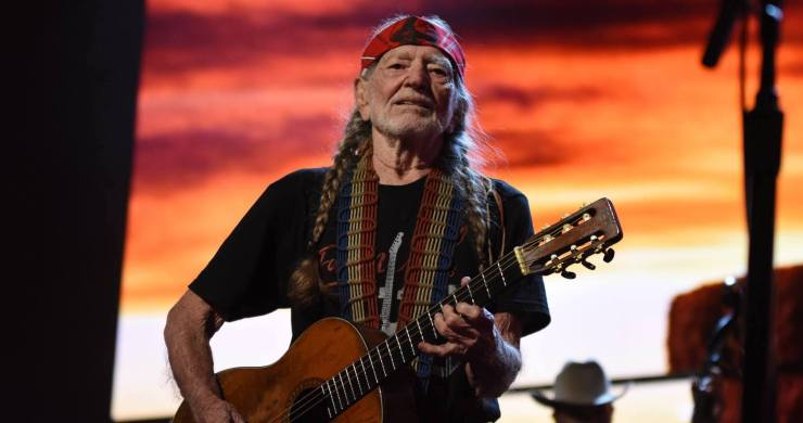 farm aid, farm aid 2021, farm aid lineup, Willie Nelson,Neil Young,John Mellencamp, andDave Matthews,Tim Reynold, Sturgill Simpson,Tyler Childers,Margo Price,Nathaniel Rateliff & The Night Sweats,Bettye Lavette,Jamey Johnson,Lukas Nelson & Promise of the Real,Allison Russell,Particle Kid,Ian Mellencamp