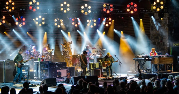 sci new years tickets, string cheese incident, string cheese incident new years, sci new years, string cheese incident chicago, sci chicago, sci auditorium theater, sci new years 2021, sci new y ears tickets, string cheese new year's eve tickets
