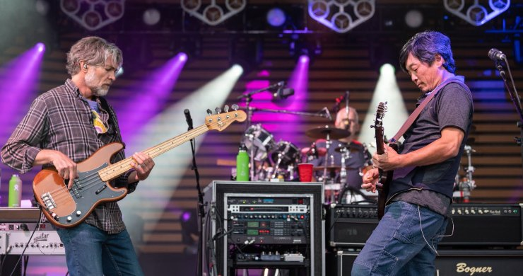the string cheese incident, string cheese incident, string cheese dillon, string cheese incident dillon amphitheater, string cheese incident 7/13/21, string cheese incident hiatus,