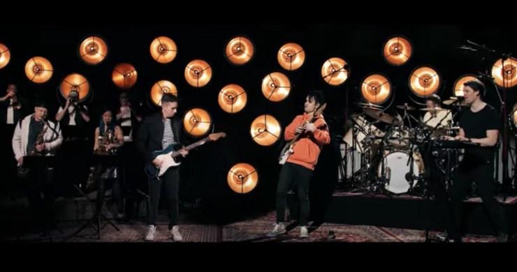 cory wong, dirty loops, cory wong dirty loops, follow the light cory wong dirty loops, follow the light dirty loops, follow the light cory wong, turbo cory wong, turbo dirty loops, turbo cory wong dirty loops