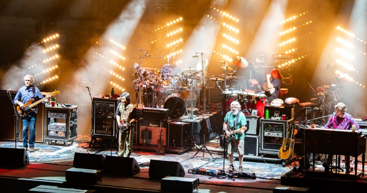 the string cheese incident, string cheese incident, string cheese incident columbus, string cheese incident louisville, string cheese incident tour, sci, sci tour, sci tour canceled, sci shows canceled,