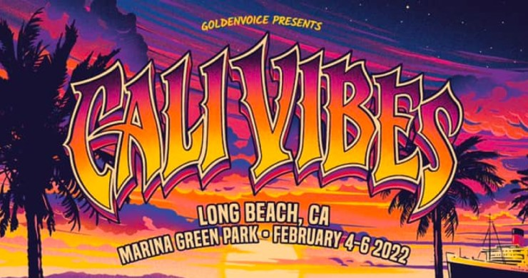 Cali vibes 2022 lineup, cali vibes fest 2022, cali vibes 2022, marley brothers, rebelution, sean paul, slightly stoopid, stick figure, dirty heads, sublime rome, wu tang clan, atmosphere, shaggy, pepper, soja, common kings, tribal seeds, steel pulse, fortunate youth, koffee, protoje, kolohe kai, hirie, movement, green, barrington levy, don carlos, mike love, lila ike, tropidelic, elovaters, bumpin uglies, roots creation,