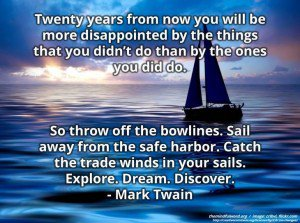 1185057902-motivational-quotes-twain