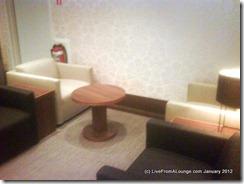 IMG00237-20120121-0921