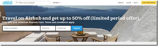 airbnbamex