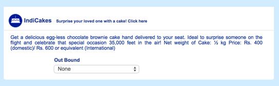 Order Cake on Indigo flights.png