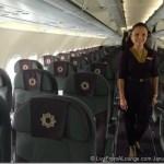 The-Economy-Cabin-and-Vistara-Stewardess-W_thumb.jpg