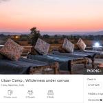 Airbnb Rajasthan