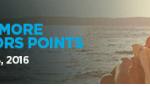 Hilton 80 percent bonus
