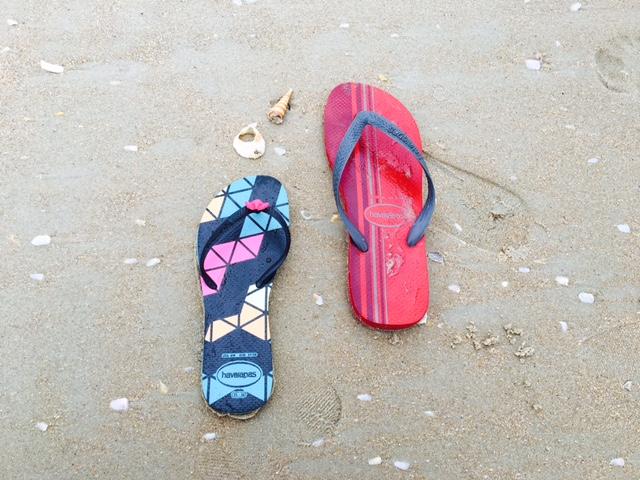 PH_Goa Beach