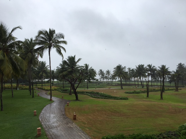 PH_Goa Lawns