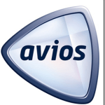 avios_thumb.png
