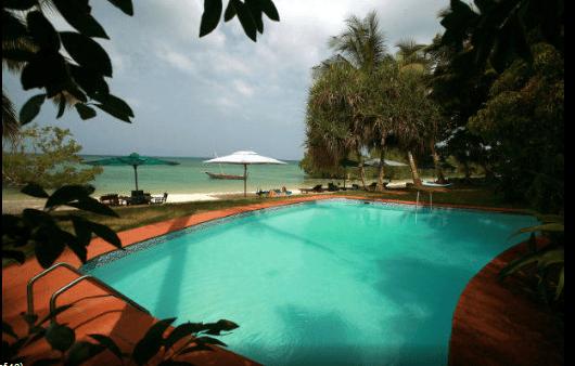 Zanzibar _M