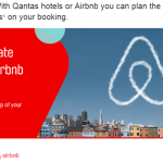QF & Airbnb