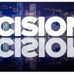 Club Carlson DECISIONS