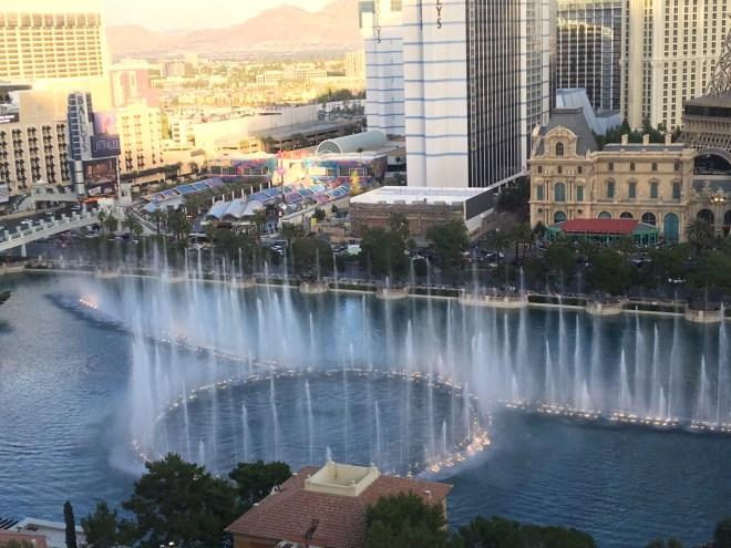 Vegas_MGM