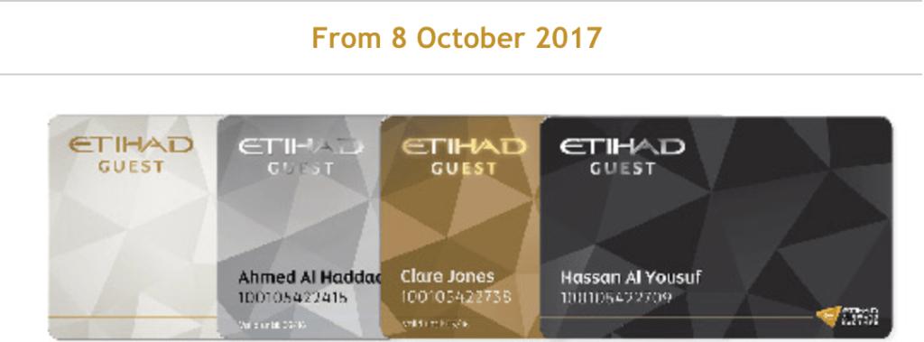October 8, 2017