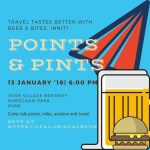 miles and points pune 2018