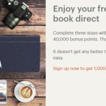 IHG Book Direct