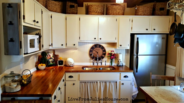 Kitchen Budget Grude Interpretomics Co